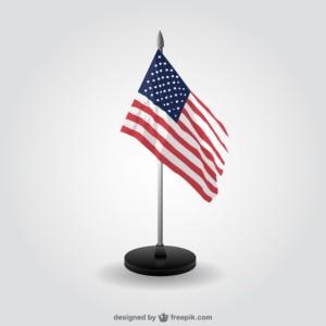 flag <a href=