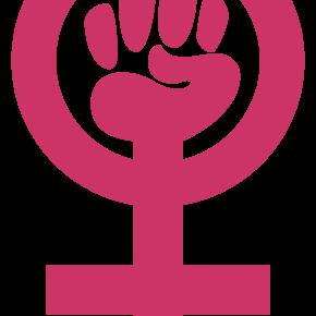 A Man's Road toFeminism