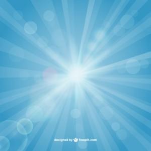 brightshine