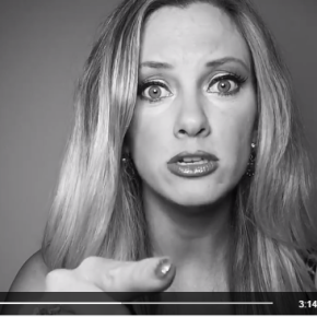 Nicole Arbour's Video Why Women are Crazy is Fundamentally Wrong (And Hacky)