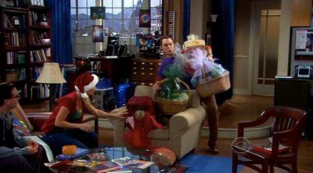 big-bang-theory-the-bath-item-gift-hypothesis-192