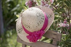 hat-825338_640