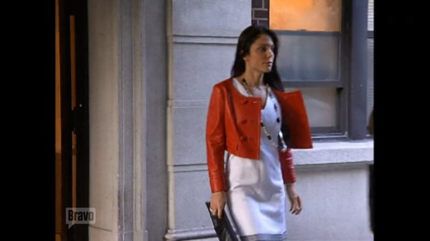 23 bethenny good outfit
