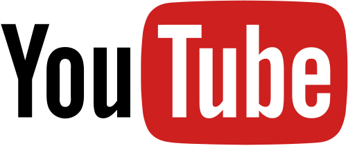 youtube_logo_2015-svg